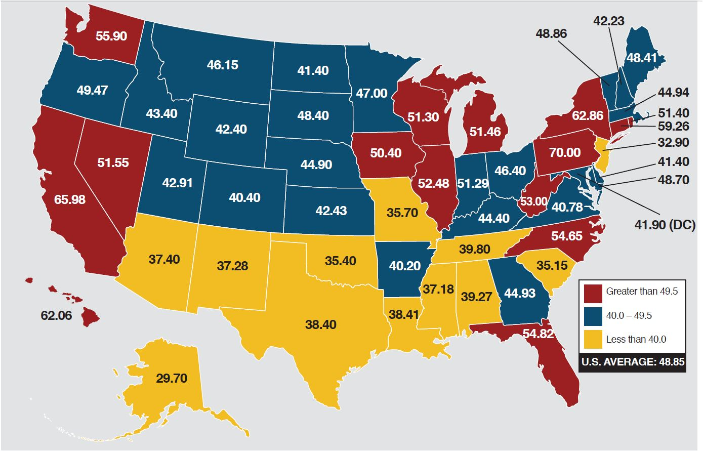 Gas_Tax_Map_04-2015