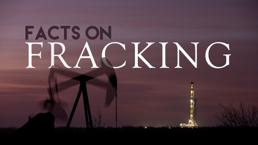Facts_Fracking_Feature_07-2015