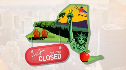 NY_Closed_Feature_07-2015