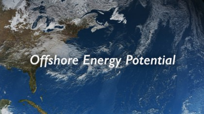 A disappointing decision on Atlantic energy development