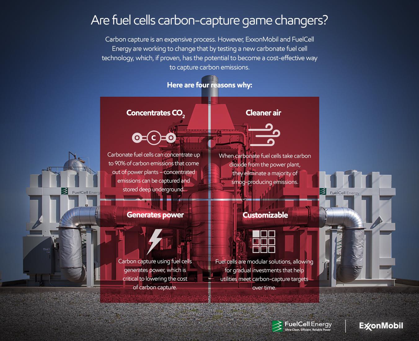 fuel-cells-desktop
