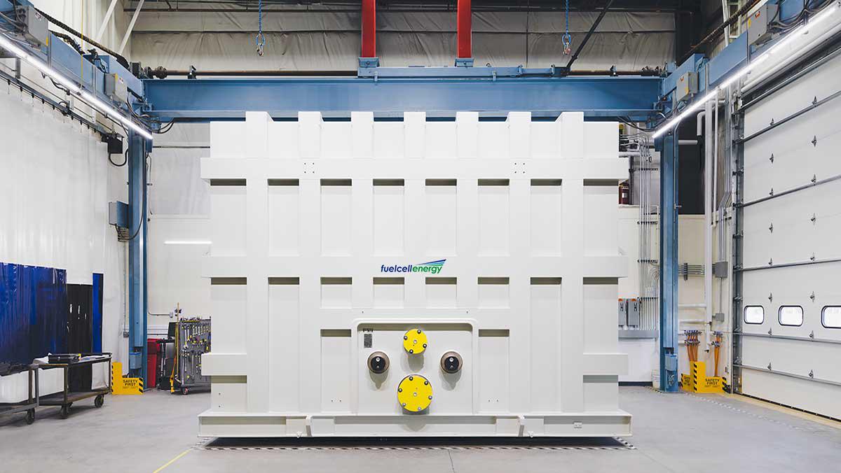 This box could transform how we make energy, take a peek!