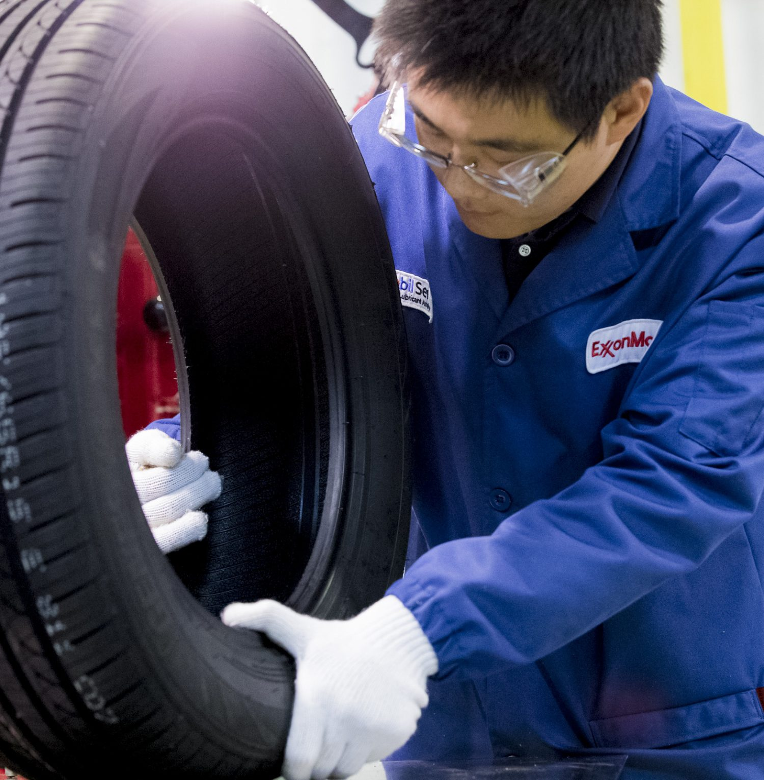 Asia's onramp to growth and what's driving it