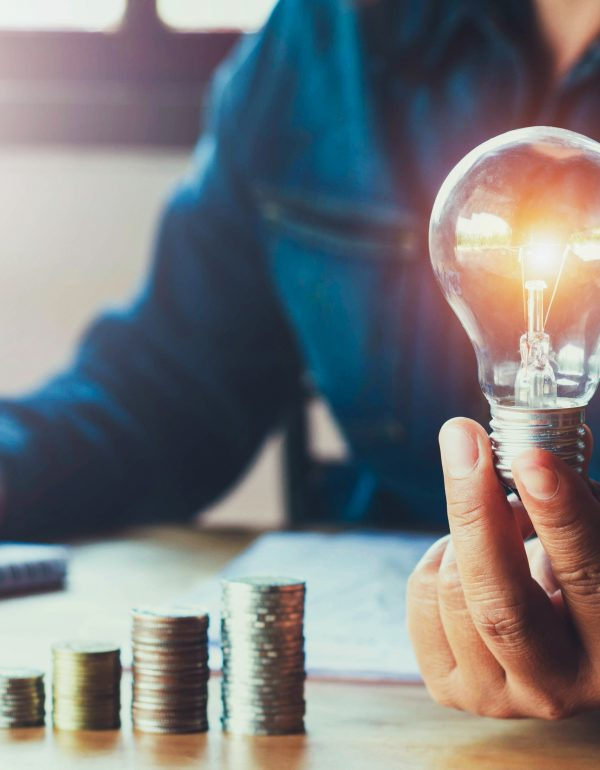 Quiz: Are you an energy efficiency wiz?
