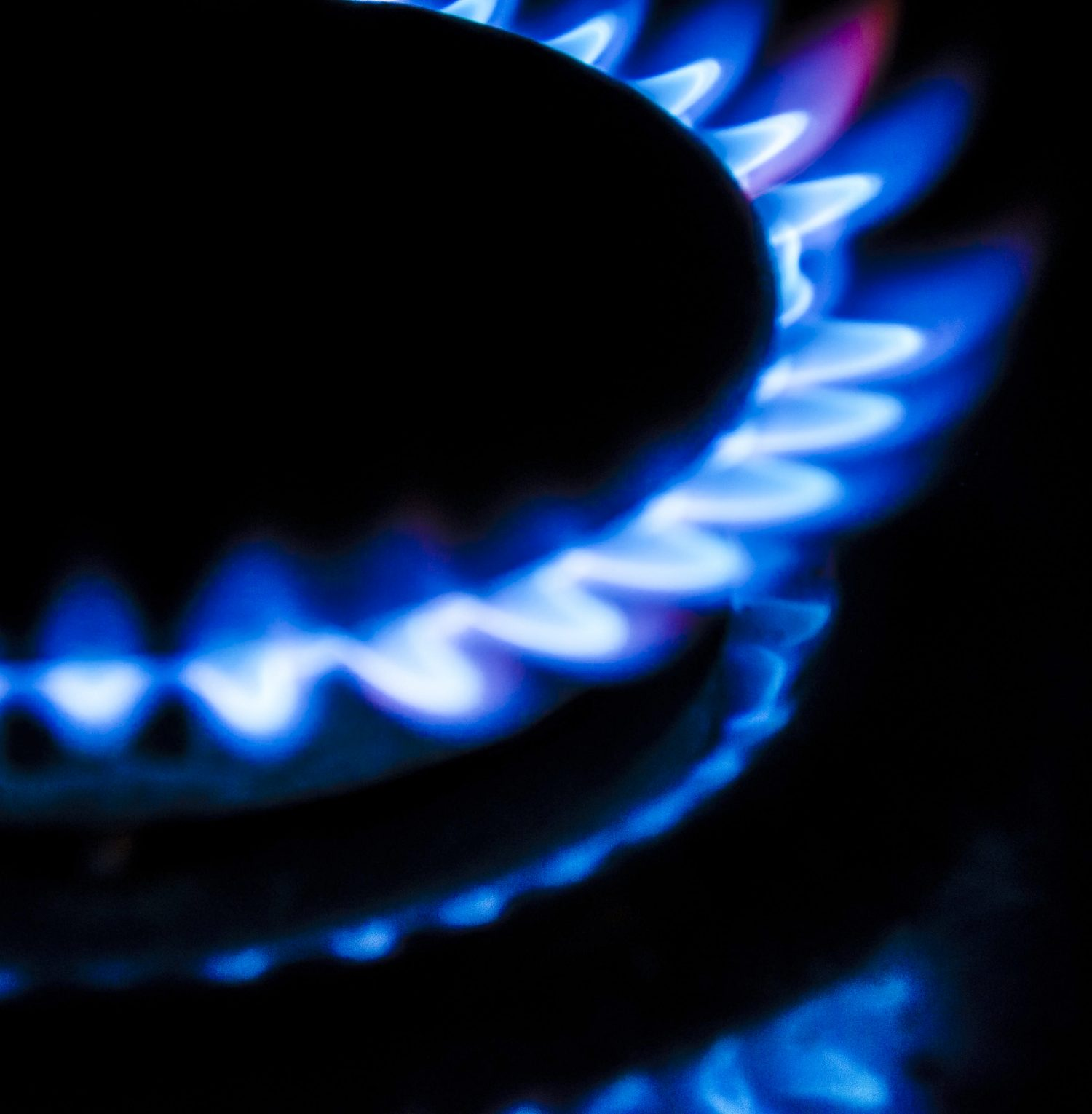 What is natural gas & how does it work?