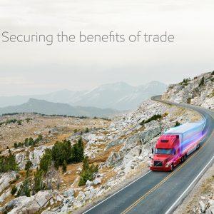 Ensuring the benefits of global trade